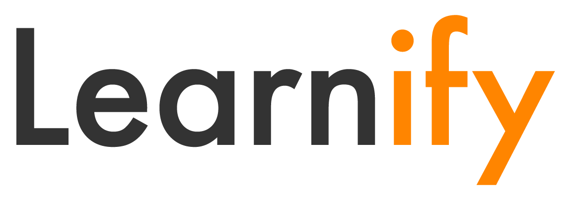 learnify-logo